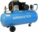 COMPRESOR  AIRMASTER  CT4/470/200